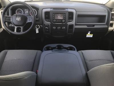 2019 Ram 1500 Quad Cab 4x2,  Pickup #KS516192 - photo 12