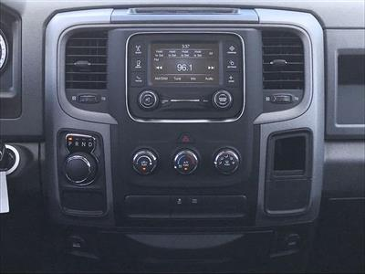 2019 Ram 1500 Quad Cab 4x2,  Pickup #KS516192 - photo 15
