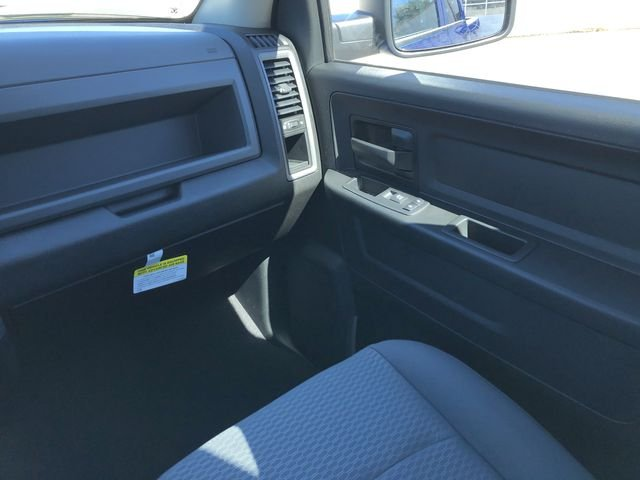 2019 Ram 1500 Quad Cab 4x2,  Pickup #KS516193 - photo 14