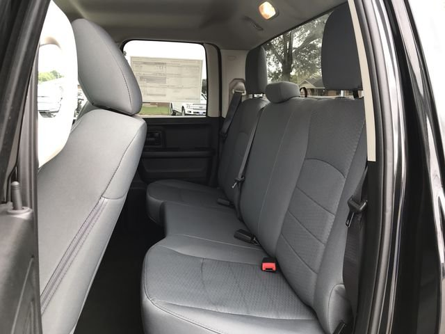 2019 Ram 1500 Quad Cab 4x2,  Pickup #KS516194 - photo 11