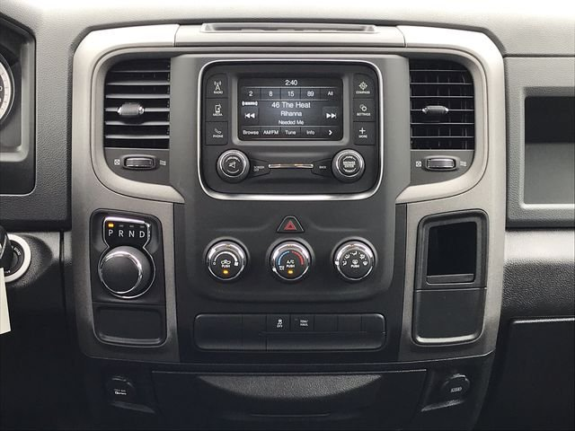 2019 Ram 1500 Quad Cab 4x2,  Pickup #KS516194 - photo 15