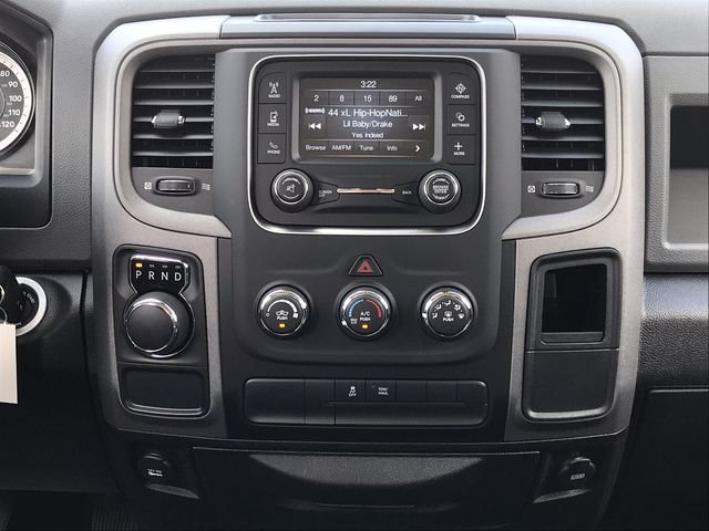 2019 Ram 1500 Quad Cab 4x2,  Pickup #KS516195 - photo 15