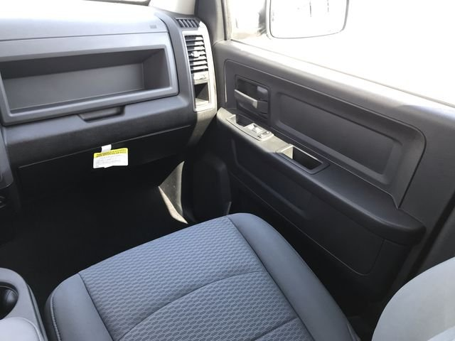 2019 Ram 1500 Quad Cab 4x2,  Pickup #KS516196 - photo 14