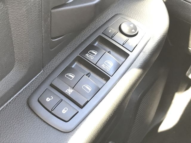 2019 Ram 1500 Quad Cab 4x2,  Pickup #KS516196 - photo 19