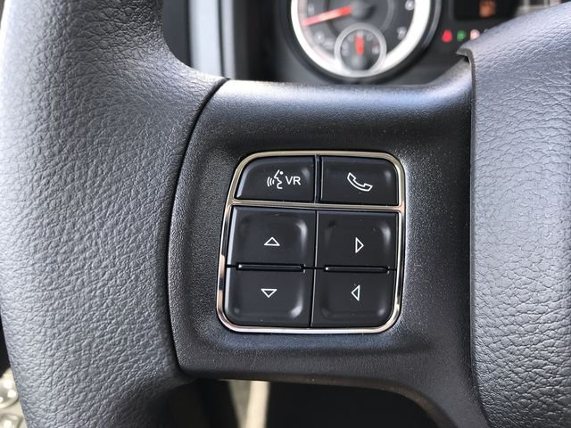 2019 Ram 1500 Quad Cab 4x2,  Pickup #KS516196 - photo 20