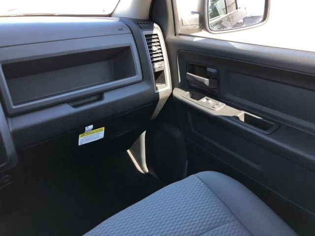 2019 Ram 1500 Quad Cab 4x2,  Pickup #KS516197 - photo 16