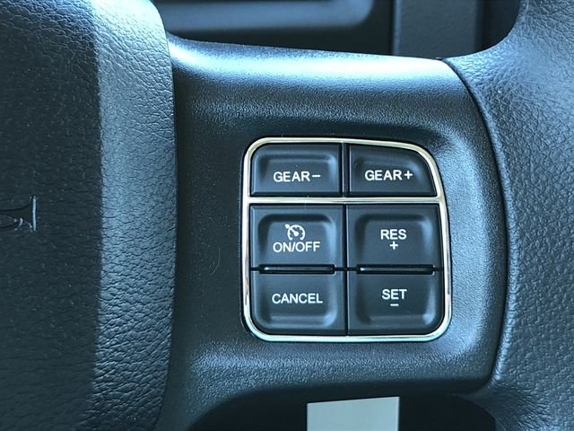 2019 Ram 1500 Quad Cab 4x2,  Pickup #KS516197 - photo 22