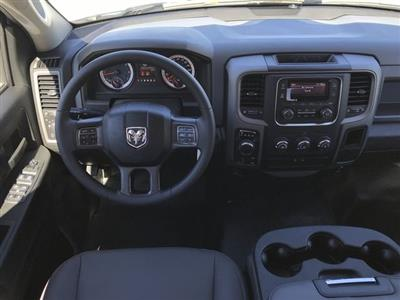 2019 Ram 1500 Quad Cab 4x4,  Pickup #KS525203 - photo 13