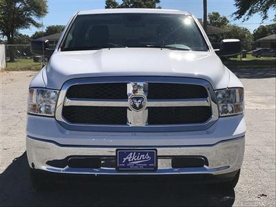 2019 Ram 1500 Quad Cab 4x4,  Pickup #KS525203 - photo 6