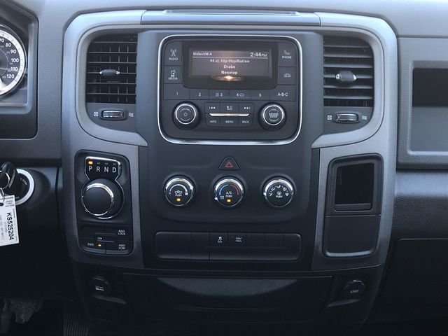 2019 Ram 1500 Quad Cab 4x4,  Pickup #KS525204 - photo 15
