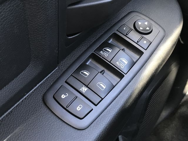 2019 Ram 1500 Quad Cab 4x4,  Pickup #KS525206 - photo 20