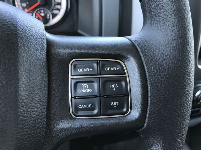 2019 Ram 1500 Quad Cab 4x4,  Pickup #KS525206 - photo 22
