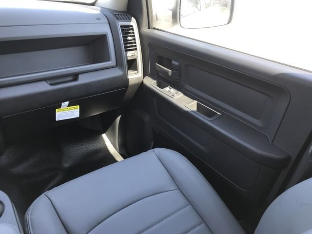 2019 Ram 1500 Quad Cab 4x4,  Pickup #KS525207 - photo 15