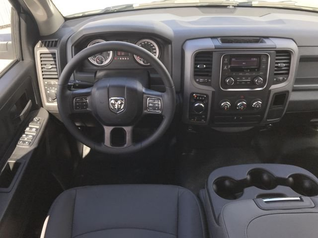 2019 Ram 1500 Quad Cab 4x4,  Pickup #KS525209 - photo 13