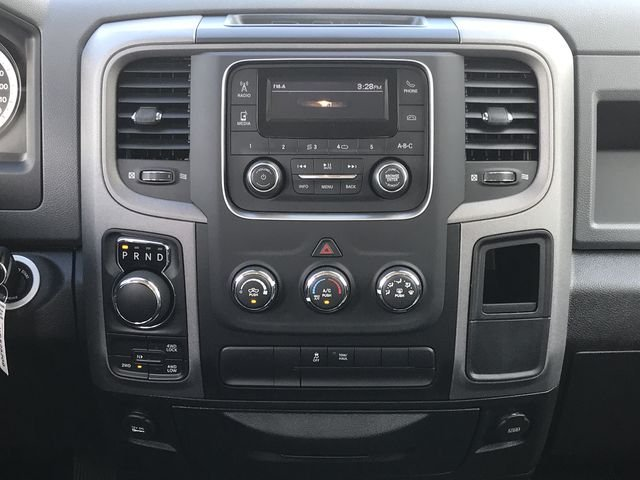 2019 Ram 1500 Quad Cab 4x4,  Pickup #KS525209 - photo 15