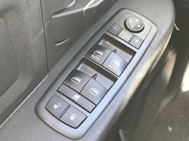 2019 Ram 1500 Quad Cab 4x4,  Pickup #KS525209 - photo 19