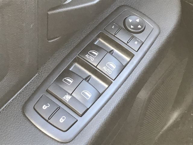 2019 Ram 1500 Quad Cab 4x2,  Pickup #KS539869 - photo 20