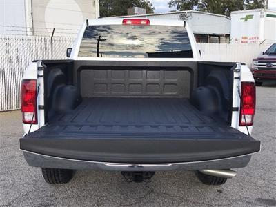 2019 Ram 1500 Quad Cab 4x2,  Pickup #KS539869 - photo 11