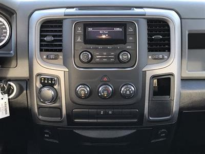 2019 Ram 1500 Quad Cab 4x2,  Pickup #KS539869 - photo 16
