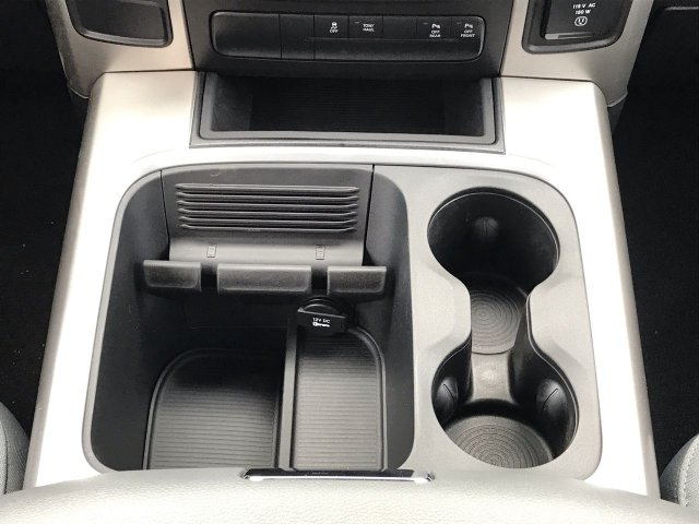 2019 Ram 1500 Crew Cab 4x2,  Pickup #KS563816 - photo 16