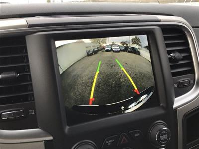 2019 Ram 1500 Crew Cab 4x2,  Pickup #KS563816 - photo 17