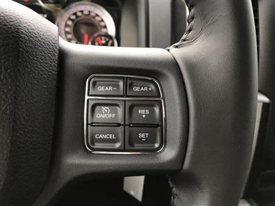 2019 Ram 1500 Crew Cab 4x2,  Pickup #KS563816 - photo 21