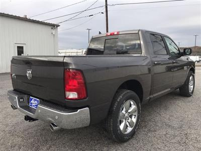 2019 Ram 1500 Crew Cab 4x2,  Pickup #KS563816 - photo 2