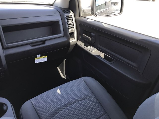 2019 Ram 1500 Crew Cab 4x2,  Pickup #KS625658 - photo 19