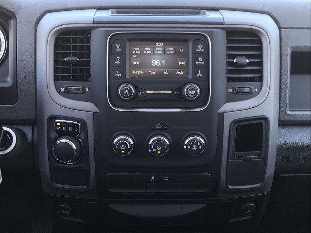 2019 Ram 1500 Crew Cab 4x2,  Pickup #KS625658 - photo 20