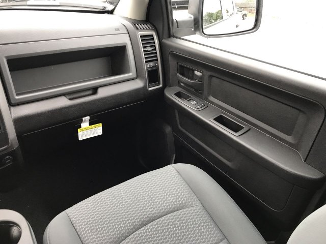2019 Ram 1500 Crew Cab 4x2,  Pickup #KS625659 - photo 19