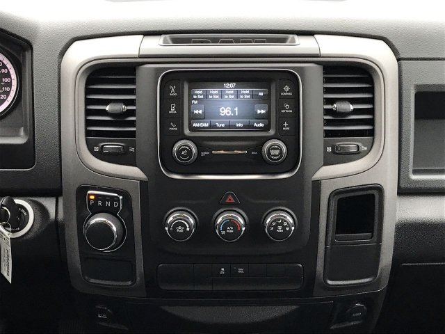 2019 Ram 1500 Crew Cab 4x2,  Pickup #KS625659 - photo 20