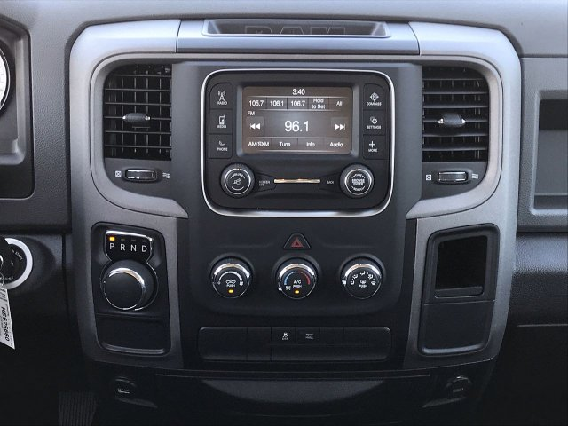 2019 Ram 1500 Crew Cab 4x2,  Pickup #KS625660 - photo 20