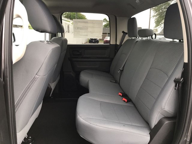 2019 Ram 1500 Crew Cab 4x2,  Pickup #KS625662 - photo 16