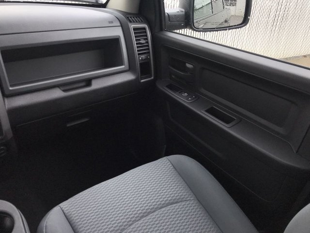 2019 Ram 1500 Crew Cab 4x2,  Pickup #KS625662 - photo 19