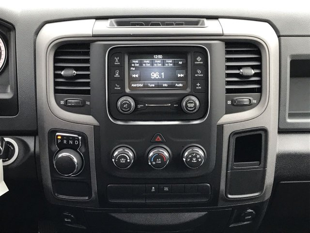 2019 Ram 1500 Crew Cab 4x2,  Pickup #KS625662 - photo 20