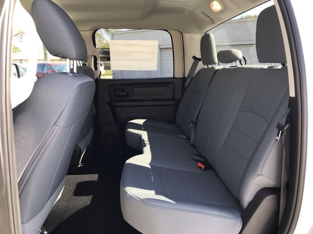 2019 Ram 1500 Crew Cab 4x2,  Pickup #KS625663 - photo 16