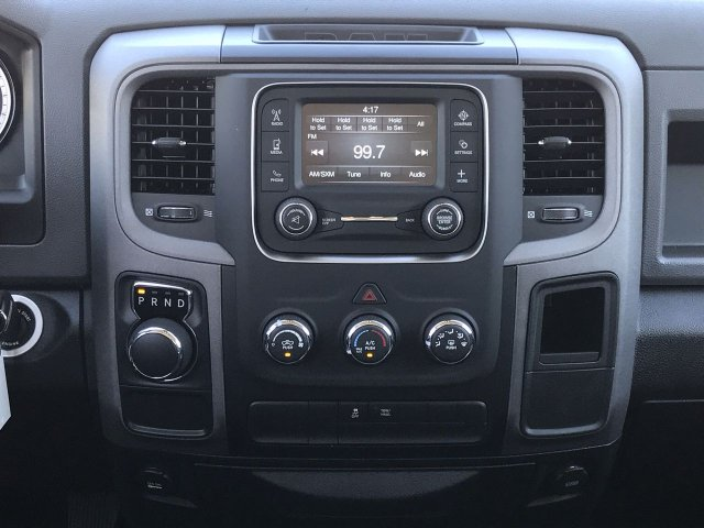 2019 Ram 1500 Crew Cab 4x2,  Pickup #KS625663 - photo 20