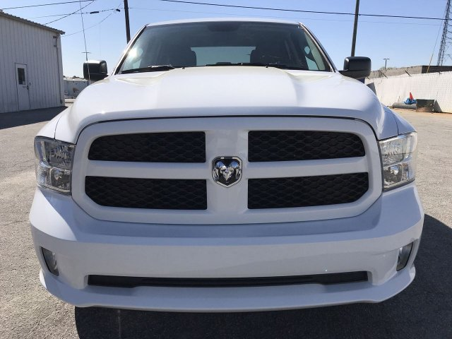 2019 Ram 1500 Crew Cab 4x2,  Pickup #KS625663 - photo 6