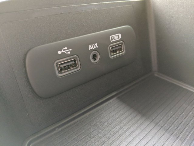 2019 Ram 1500 Quad Cab 4x2,  Pickup #KS668363 - photo 23