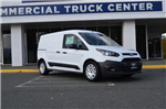 2016 Transit Connect, Cargo Van #F16091 - photo 1