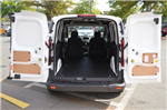 2016 Transit Connect, Cargo Van #F16388 - photo 1
