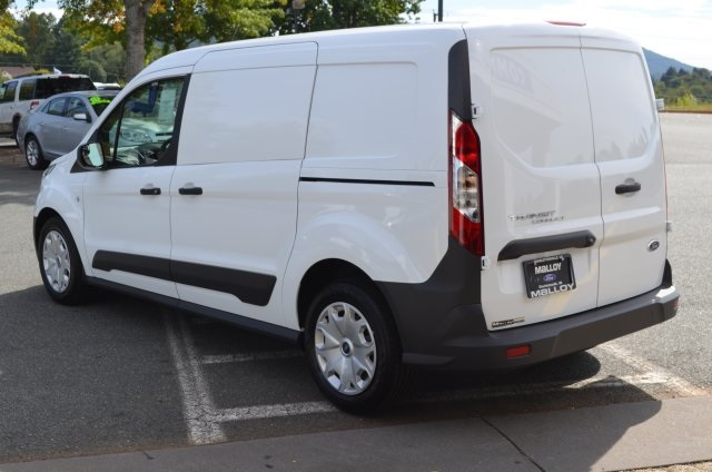 2016 Transit Connect, Cargo Van #F16390 - photo 6