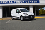 2016 Transit Connect, Cargo Van #F16390 - photo 1