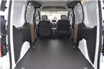 2016 Transit Connect, Cargo Van #F16538 - photo 1