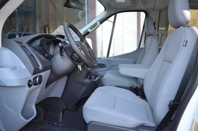 2016 Transit 350 Medium Roof, Passenger Wagon #F16564 - photo 20