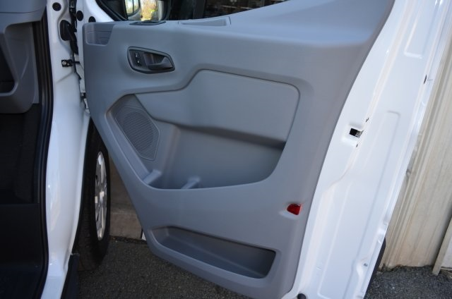 2016 Transit 350 Medium Roof, Passenger Wagon #F16564 - photo 21