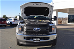 2017 F-450 Super Cab DRW 4x4 Dump Body #F170048 - photo 13