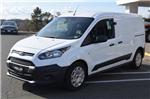 2017 Transit Connect, Cargo Van #F170100 - photo 1