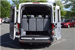 2017 Transit 350 Passenger Wagon #F17185 - photo 14