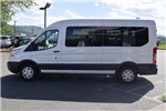 2017 Transit 350 Passenger Wagon #F17185 - photo 5